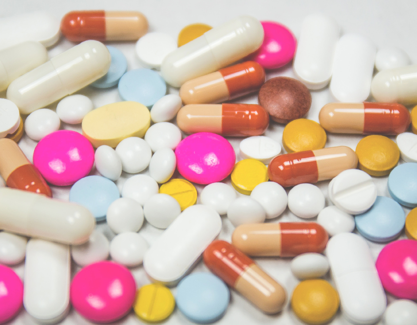 Reducing Drug Costs Proactively